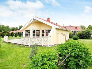 19355364-Ferienhaus-4-Otterndorf-300x225-1