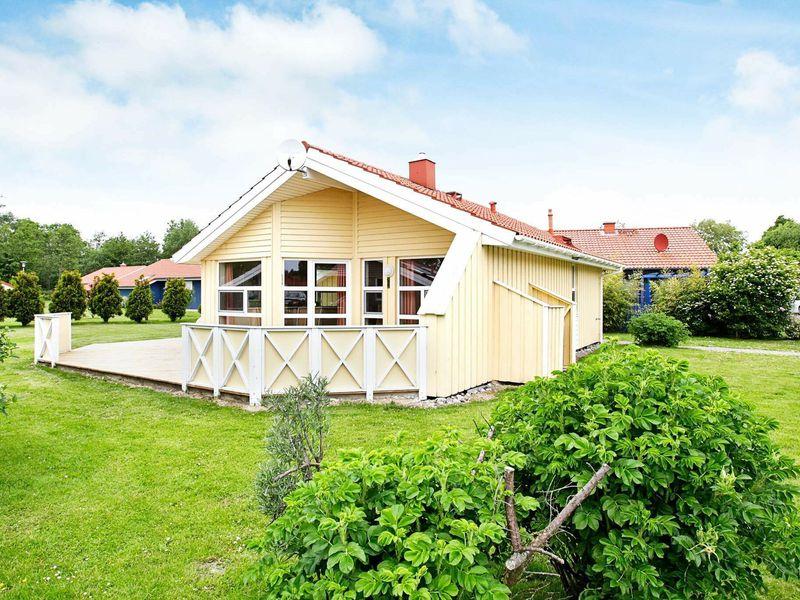 19355364-Ferienhaus-4-Otterndorf-800x600-1