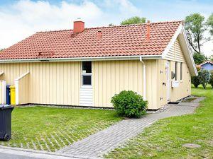 19355364-Ferienhaus-4-Otterndorf-300x225-5