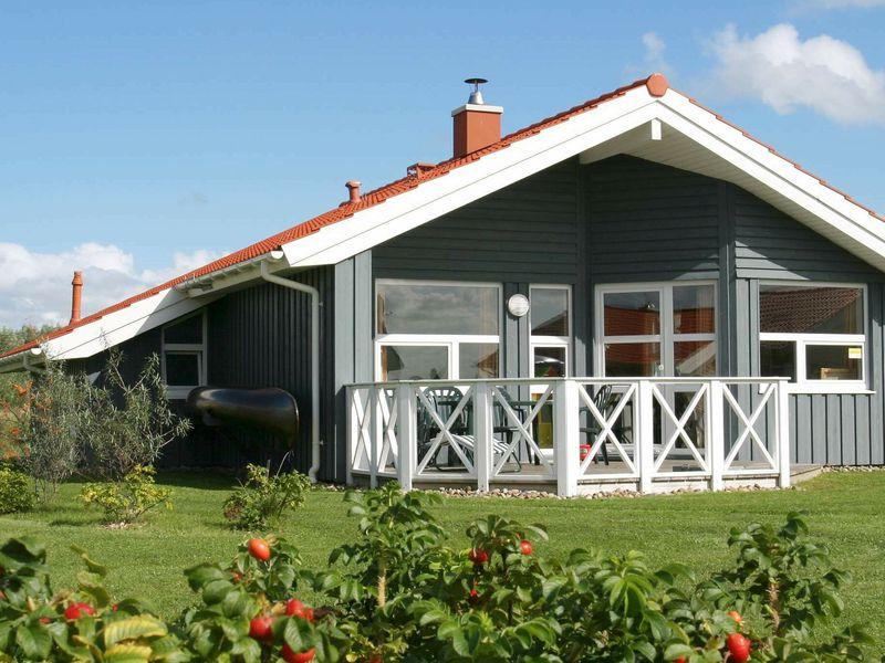 19313863-Ferienhaus-6-Otterndorf-800x600-0