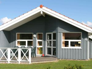 19313863-Ferienhaus-6-Otterndorf-300x225-1