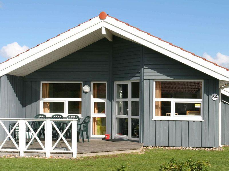 19313863-Ferienhaus-6-Otterndorf-800x600-1