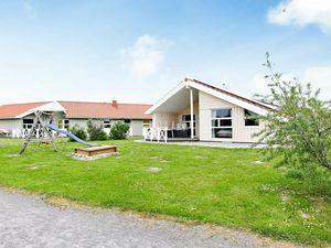 19313933-Ferienhaus-12-Otterndorf-300x225-6