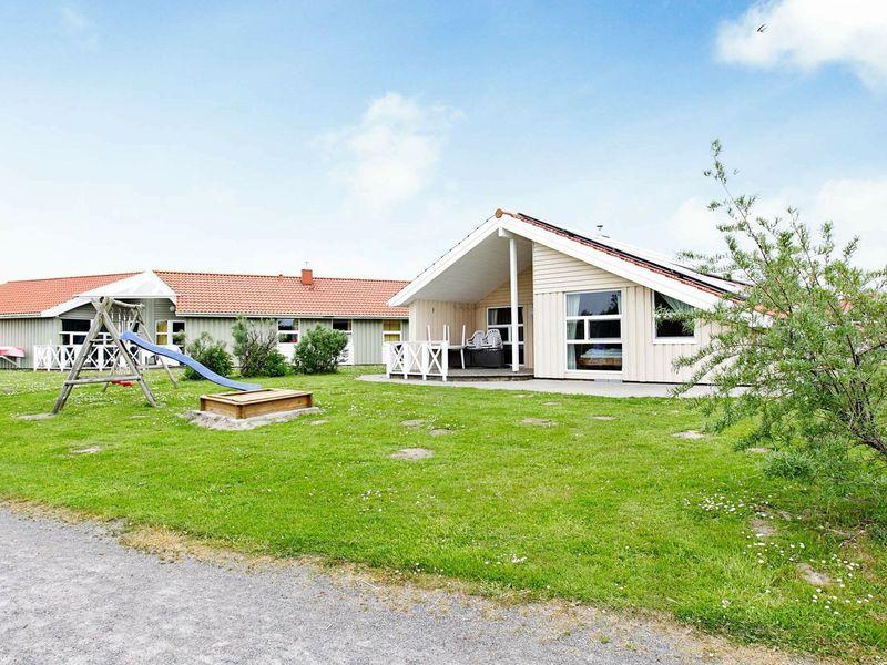 19313933-Ferienhaus-12-Otterndorf-800x600-6