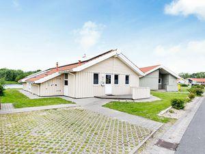 19313933-Ferienhaus-12-Otterndorf-300x225-8