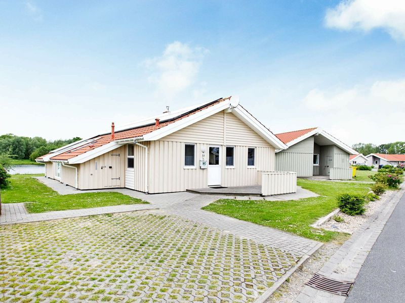 19313933-Ferienhaus-12-Otterndorf-800x600-8