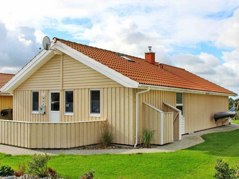 19313933-Ferienhaus-12-Otterndorf-800x600-9