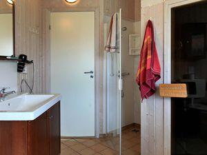 19313933-Ferienhaus-12-Otterndorf-300x225-27