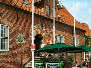 19313933-Ferienhaus-12-Otterndorf-300x225-30