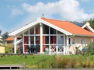 Ferienhaus für 6 Personen (83 m²) ab 74 € in Otterndorf