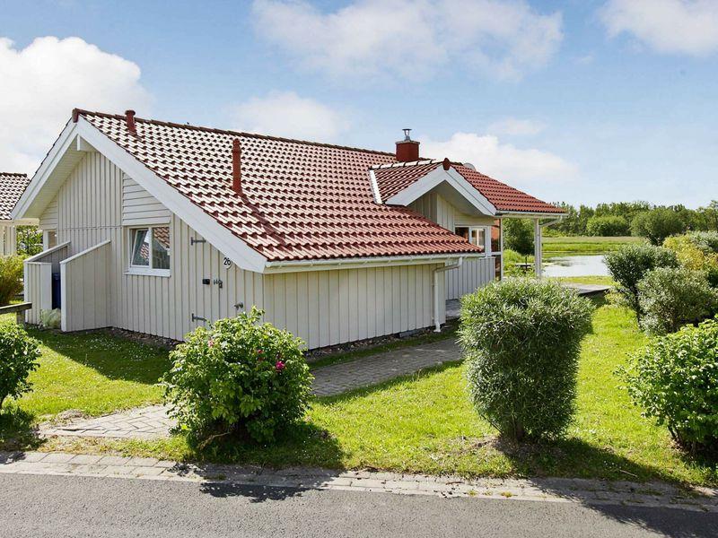 19313951-Ferienhaus-6-Otterndorf-800x600-3