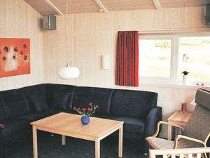 19313951-Ferienhaus-6-Otterndorf-300x225-7