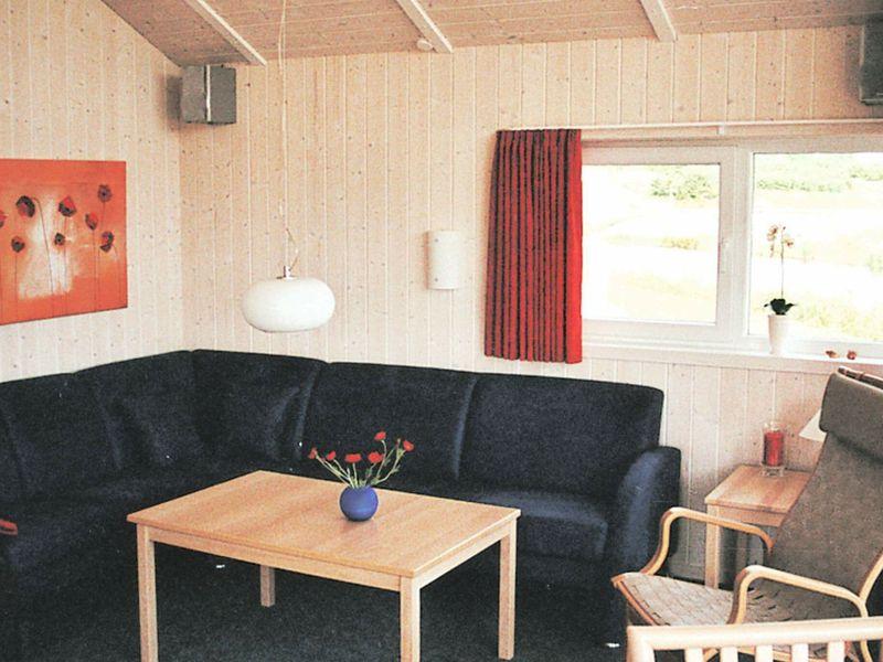 19313951-Ferienhaus-6-Otterndorf-800x600-7