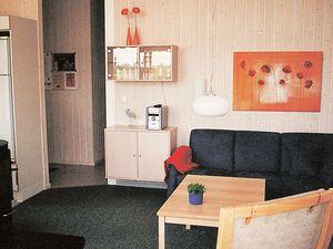 19313951-Ferienhaus-6-Otterndorf-300x225-8