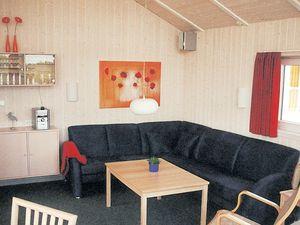 19313951-Ferienhaus-6-Otterndorf-300x225-10