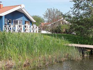 Ferienhaus für 4 Personen (62 m²) ab 65 € in Otterndorf