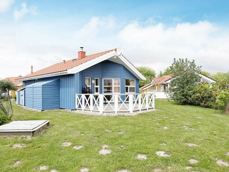 19313953-Ferienhaus-4-Otterndorf-800x600-2