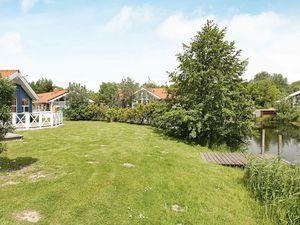 19313953-Ferienhaus-4-Otterndorf-300x225-4