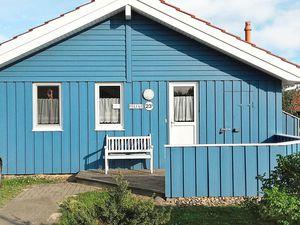 19313953-Ferienhaus-4-Otterndorf-300x225-5