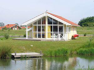Ferienhaus für 5 Personen (83 m²) ab 61 € in Otterndorf
