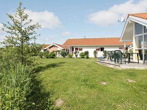 19314194-Ferienhaus-5-Otterndorf-300x225-3