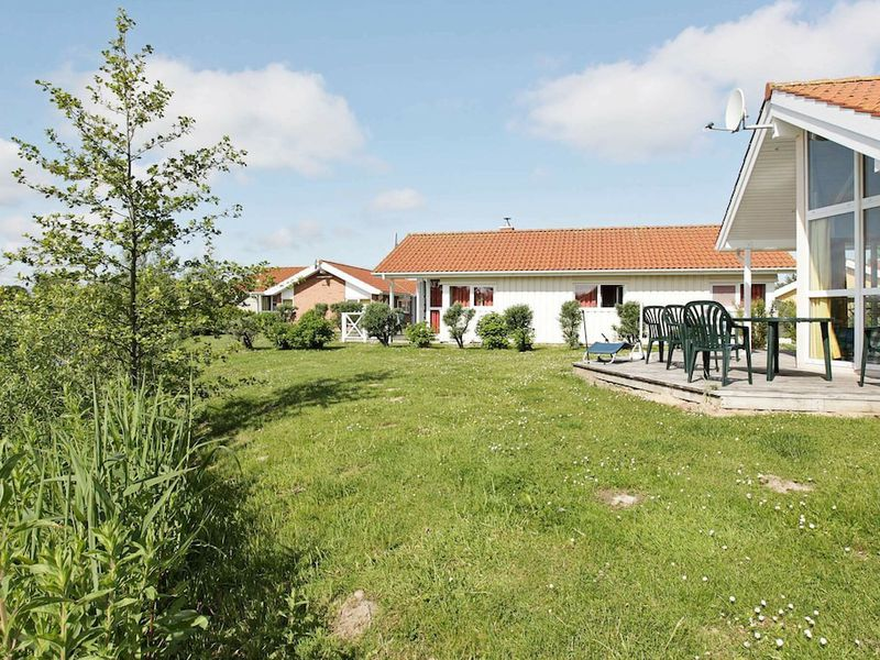 19314194-Ferienhaus-5-Otterndorf-800x600-3