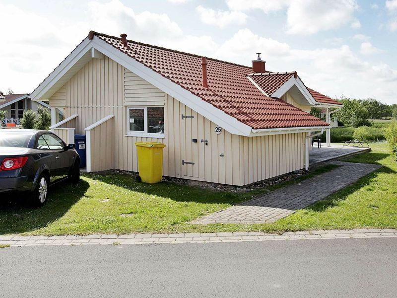 19314194-Ferienhaus-5-Otterndorf-800x600-4