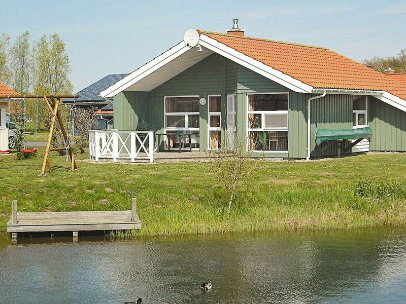 19314198-Ferienhaus-6-Otterndorf-800x600-0