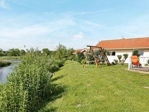 19314198-Ferienhaus-6-Otterndorf-300x225-4