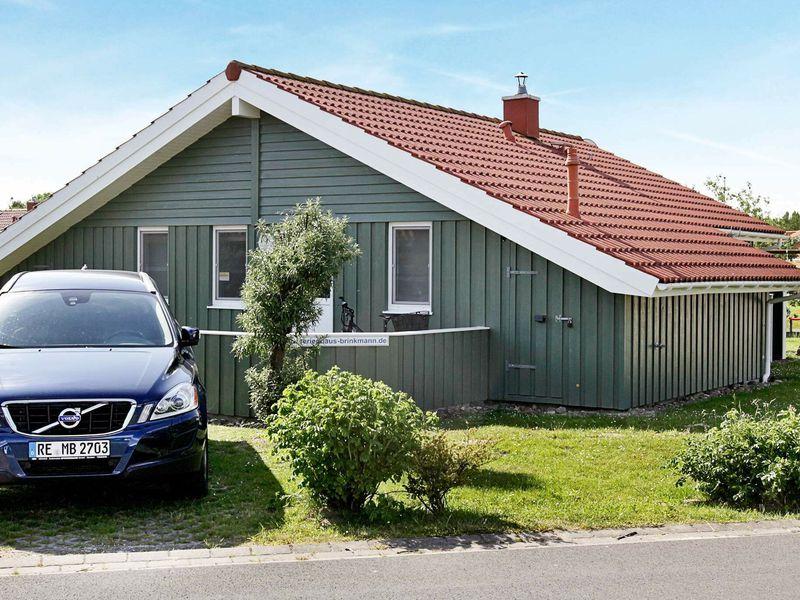19314198-Ferienhaus-6-Otterndorf-800x600-5