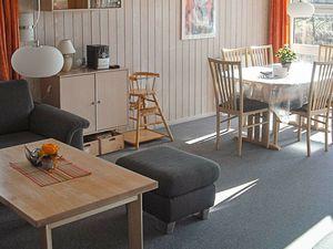 19314198-Ferienhaus-6-Otterndorf-300x225-11