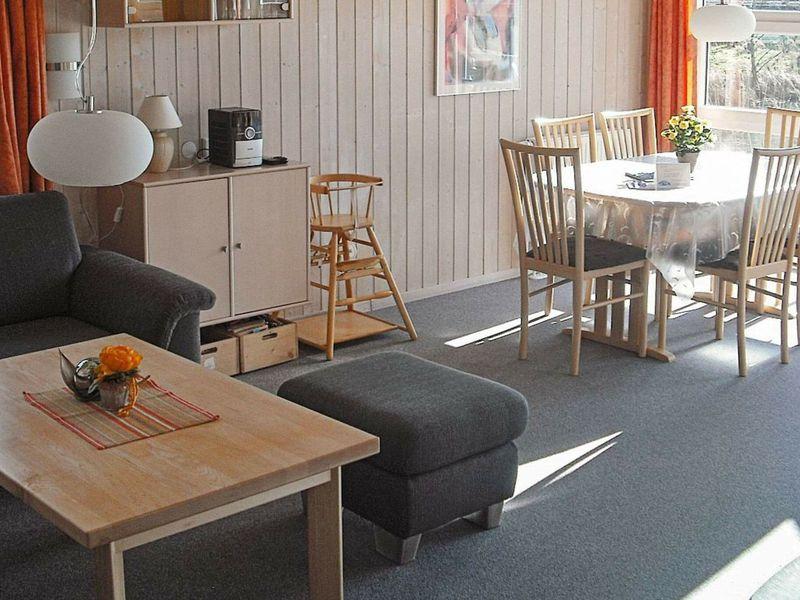 19314198-Ferienhaus-6-Otterndorf-800x600-11