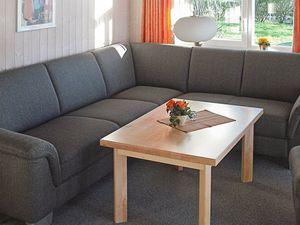 19314198-Ferienhaus-6-Otterndorf-300x225-12