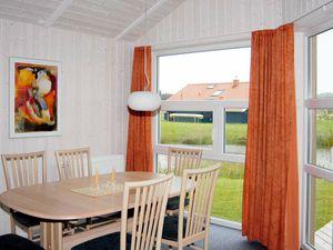 19314198-Ferienhaus-6-Otterndorf-300x225-13