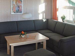 19314198-Ferienhaus-6-Otterndorf-300x225-14