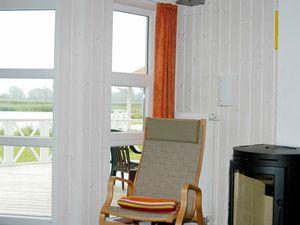 19314198-Ferienhaus-6-Otterndorf-300x225-15