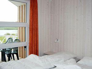 19314198-Ferienhaus-6-Otterndorf-300x225-17