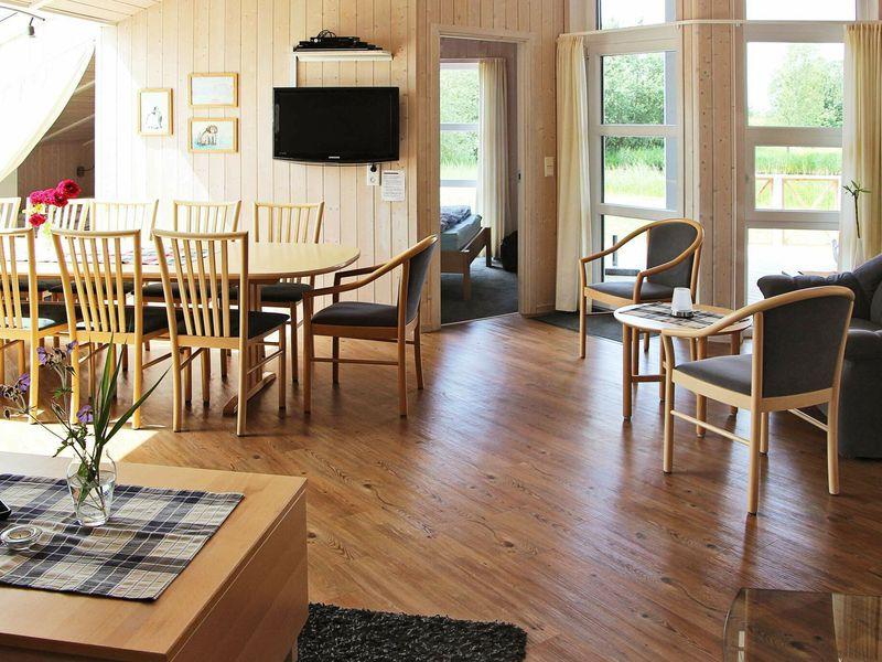 19314201-Ferienhaus-12-Otterndorf-800x600-11