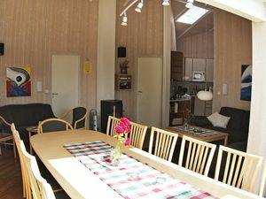 19314201-Ferienhaus-12-Otterndorf-300x225-14