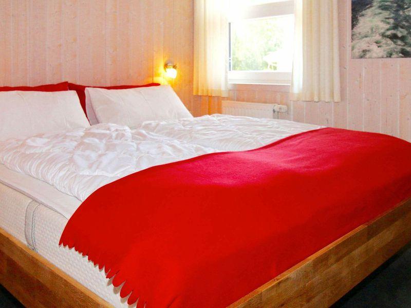 19314201-Ferienhaus-12-Otterndorf-800x600-22