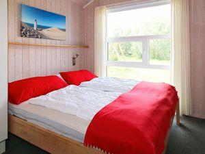 19314201-Ferienhaus-12-Otterndorf-300x225-23