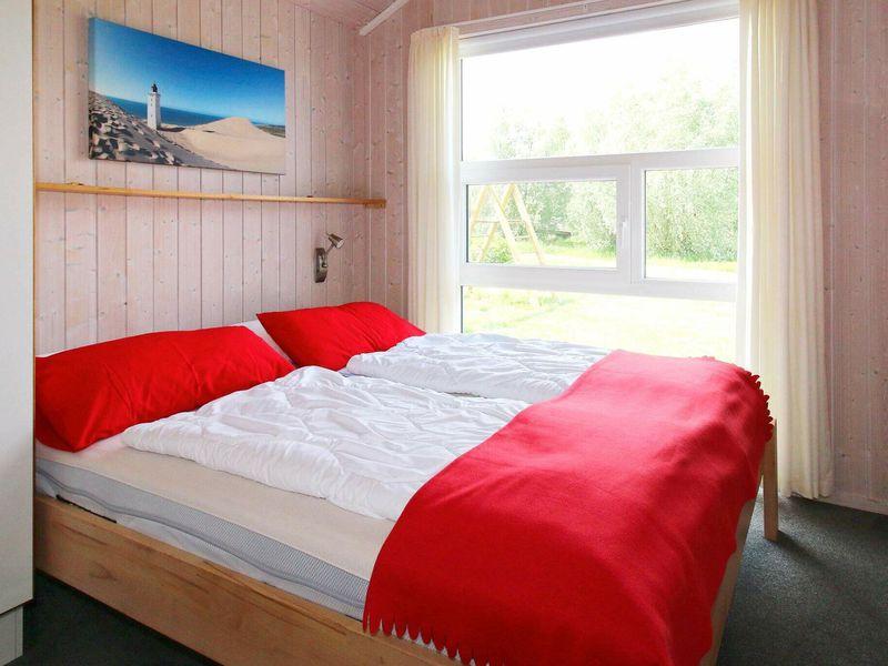 19314201-Ferienhaus-12-Otterndorf-800x600-23
