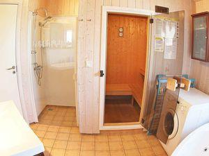 19314201-Ferienhaus-12-Otterndorf-300x225-25