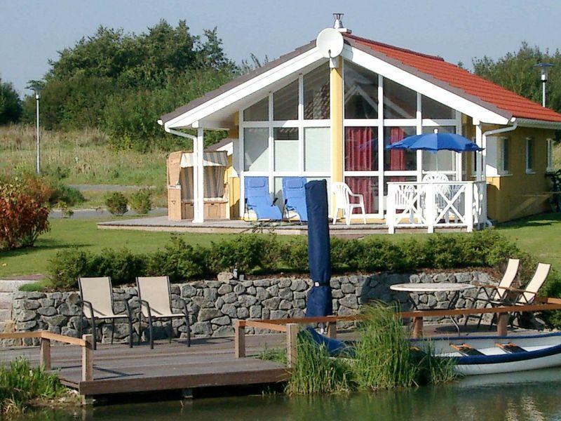 19314218-Ferienhaus-6-Otterndorf-800x600-0