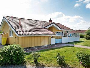 19314218-Ferienhaus-6-Otterndorf-300x225-2