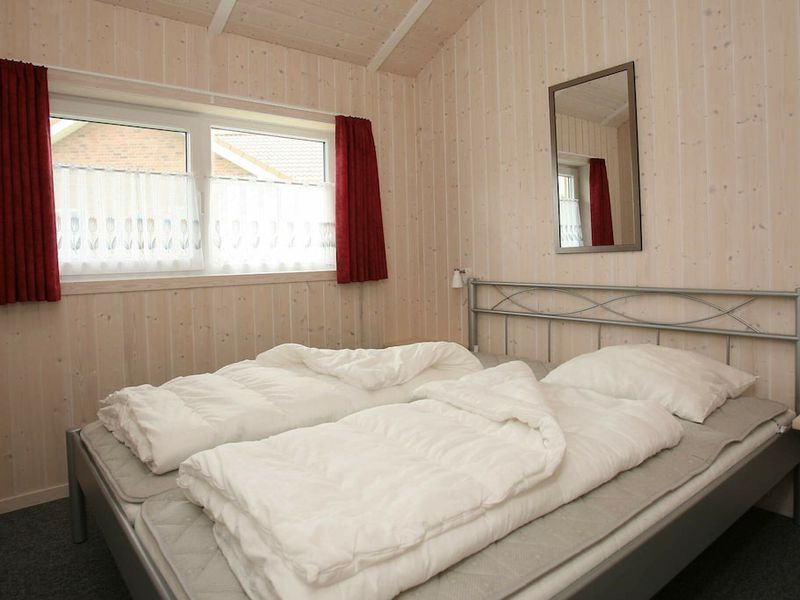 19314218-Ferienhaus-6-Otterndorf-800x600-9