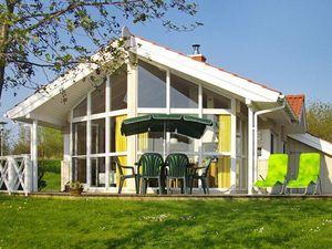 Ferienhaus für 6 Personen (83 m²) ab 56 € in Otterndorf
