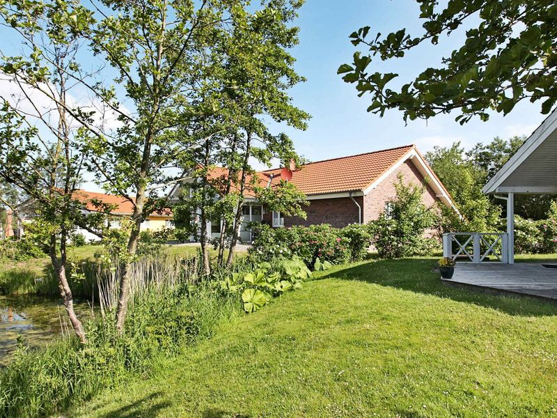 19314211-Ferienhaus-6-Otterndorf-800x600-2