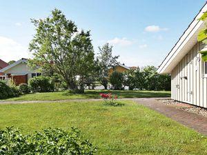 19314211-Ferienhaus-6-Otterndorf-300x225-3