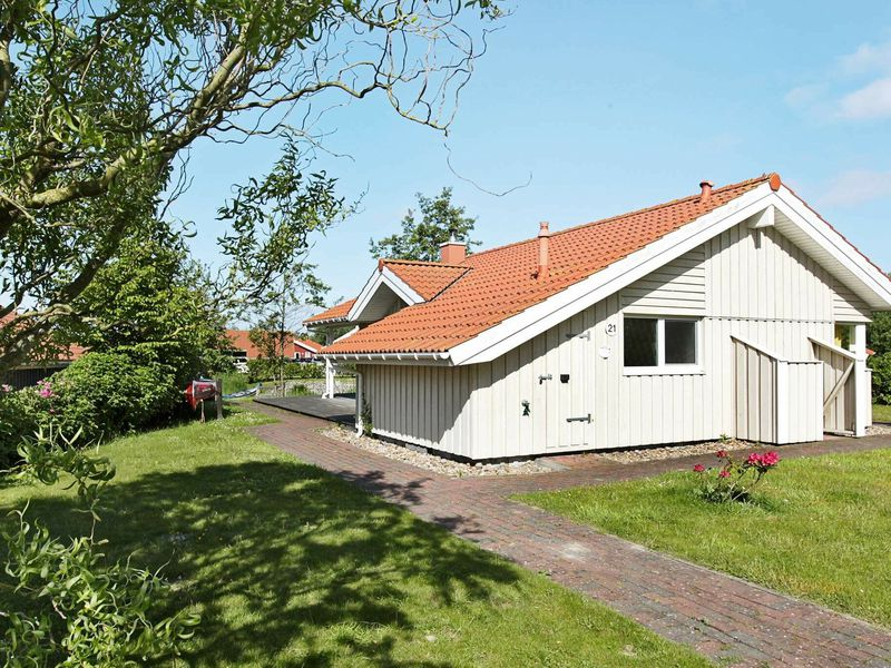 19314211-Ferienhaus-6-Otterndorf-800x600-4